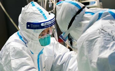 Aumenta-la-alerta-por-virus-que-causa-ya-26-muertes