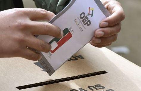 Conoce-las-cinco-alianzas-que-se-registraron-para-las-elecciones