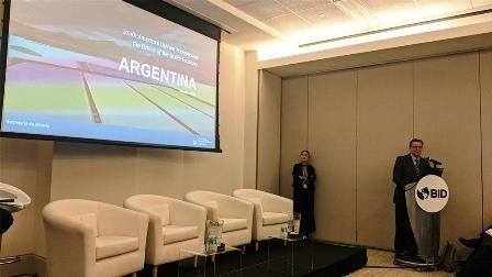 En-el-triangulo-del-litio,-Argentina-es-el-primer-destino-de-exploracion