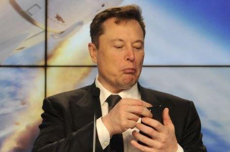 Elon-Musk-gana-en-una-semana-2.100-millones-de-dolares