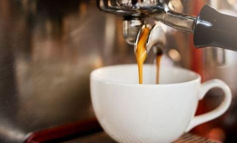Cómo hacer la taza de café perfecta, según la ciencia