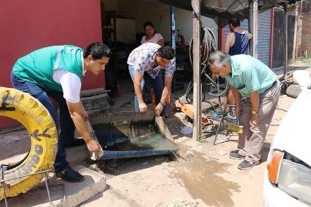 1.052-casos-de-dengue,-preocupa-incremento