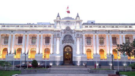Peruanos-eligen-a-un-nuevo-Congreso