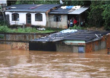 10-Mil-evacuados-por-lluvias-en-Brasil