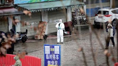 El-menu-del-mercado-donde-empezo-la-epidemia-de-China