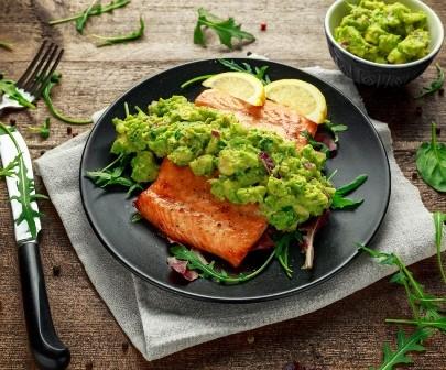 A-degustar-el-sabor-del-salmon