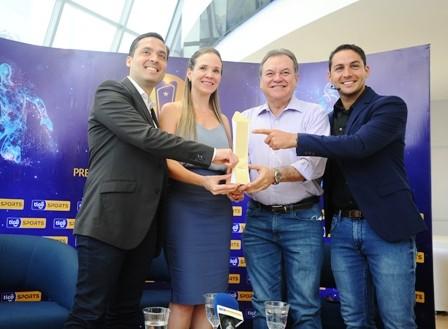 Los-premios-Tigo-reconoceran-a-los-mejores-atletas