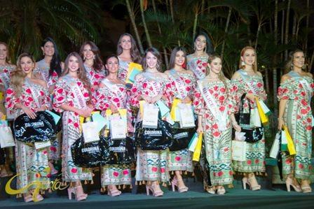 Presentadas-las-candidatas-a-Reina-Hispanoamericana
