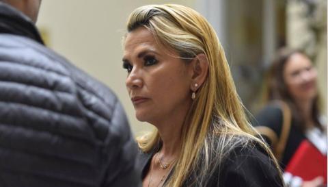 Fallece-el-padre-de-los-hijos-de-la-presidenta-Jeanine-Ánez