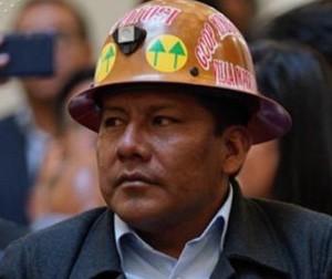 Ministro-de-Mineria-denuncia-en-la-Fiscalia-a-su-asesor-por-corrupcion