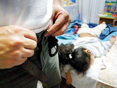 Menor-con-discapacidad-fue-violada-durante-varios-anos-por-2-sujetos