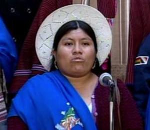 Quispe-asegura-que-existe-orden-de-aprehension-contra-Juanita-Ancieta