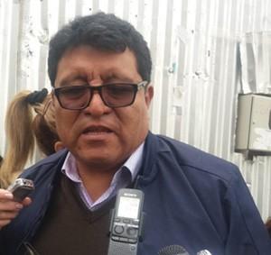 El-MAS-desiste-de-impugnar-la-candidatura-de-Ánez