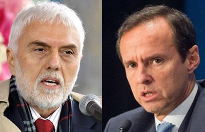 Quiroga-hace-votos-para-restablecer-relaciones-con-Mexico