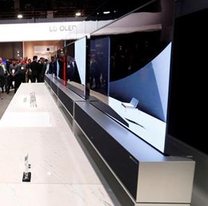 Paneles-OLED,-8-K-y-un-nuevo--modo-de-creadores--son-las-tendencias