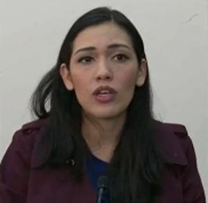Salvatierra-dice-que-el-MAS-esta-en-desigualdad-de-cara-a-las-elecciones