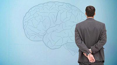 Científicos confirman que los hombres tienen un cerebro más 'variable' que las mujeres