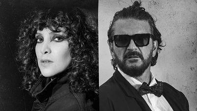 Arjona presenta 'El blues de la notoriedad', anticipo de su próximo disco