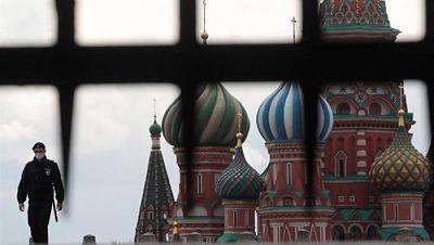 Rusia-marca-nuevo-record-de-casi-16.000-casos-de-coronavirus-en-un-dia