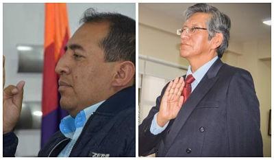 Designan-temporalmente-a-Santamaria-y-Paredes-como-ministros-de-Gobierno-y-de-Educacion-
