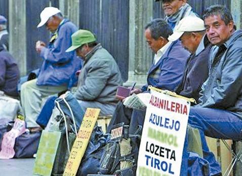 Latinoamerica:-pandemia-nubla-su-recuperacion