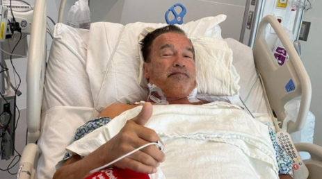 Arnold-Schwarzenegger-se-sometio-a-otra-cirugia-cardiaca