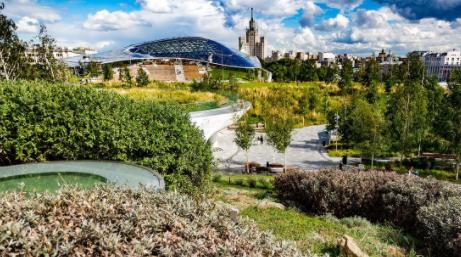 Elaboran-la-lista-de-las-100-mejores-ciudades-del-mundo