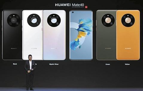 Huawei-Mate-40,-un-salto-al-futuro