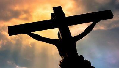 Encuentran-fragmentos-de-huesos-y-madera-en-unos-clavos-de-hace-2.000-anos-y-especulan-con-que-sean-con-los-que-crucificaron-a-Jesucristo