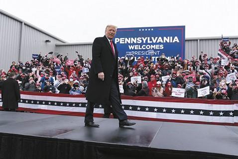 Pensilvania,-Trump-se-centra-en-este-Estado