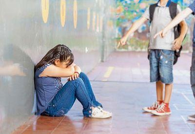 Radios de cuatro departamentos se unen contra la violencia en el ámbito educativo