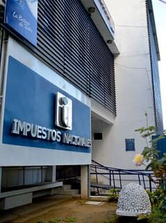 Municipio-de-Tarija-rebaja-el-27%-a-impuestos-por-bienes-inmuebles-y-vehiculos
