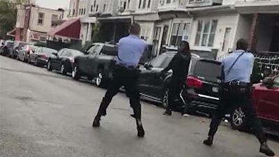 La-muerte-de-otro-afroamericano-baleado-por-policias-desata-disturbios