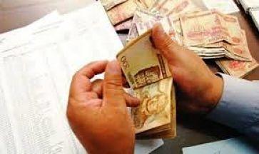 Empresarios-plantean-al-Gobierno-pagar-parte-del-bono-contra-el-hambre-en-especie