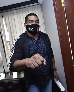Rodriguez-puede-defenderse-en-libertad