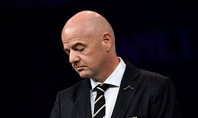 -El-presidente-de-la-FIFA,-Gianni-Infantino,-da-positivo-por-covid-19-