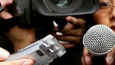 ANPB y APLP repudian la publicación de las 'listas del odio' en RRSS