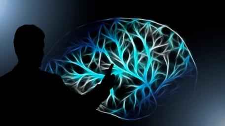 Descubren-un-amplio-espectro-de-anomalias-en-los-cerebros-de-personas-con-covid-19