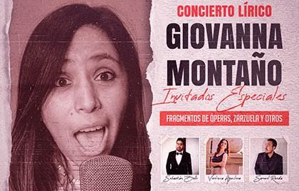 Óperas-y-zarzuelas-de-la-voz-de-Giovanna-Montano