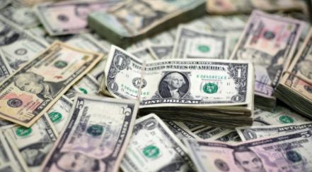 Los 10 principales multimillonarios de EE.UU. pierden 14.000 millones de dólares en un día
