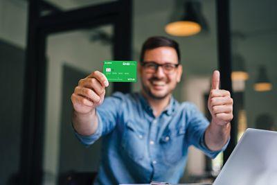 BNB Puntos: El primer programa de lealtad que te permite pagar servicios, obtener dinero en efectivo y más