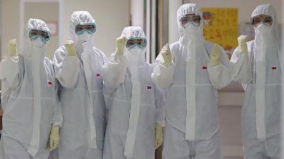 Ministra Roca: Se hizo un manejo responsable de la pandemia en Bolivia