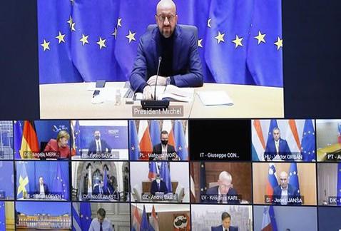 Lideres-de-la-UE-condenan-atentados
