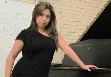 Giovanna-Montano-invita-a-concierto-lirico-virtual