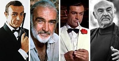 Muere-el-actor-Sean-Connery-a-los-90-anos