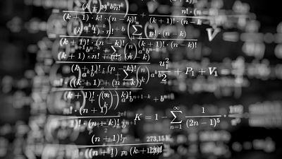 Resuelven-con-inteligencia-artificial-un-tipo-de-incognita-matematica-clave-para-comprender-nuestro-mundo