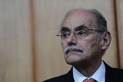 Fallece-Horacio-Serpa,-excandidato-presidencial-de-Colombia
