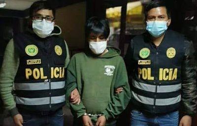 Capturan-y-expulsan-de-Bolivia-a-presunto-feminicida-peruano-