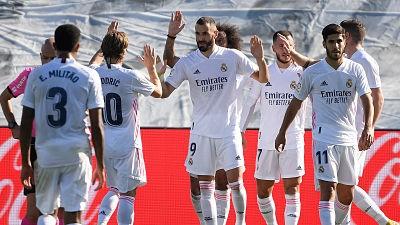 Real-Madrid-goleo-a-Huesca-por-4-1-y-trepo-a-la-punta-de-la-Liga-espanola