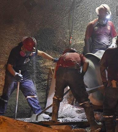 Disminuye-exportacion-minera-y-de-gas-natural